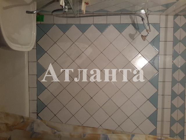 Продается 4-комнатная квартира на ул. Паустовского — 37 000 у.е. (фото №7)