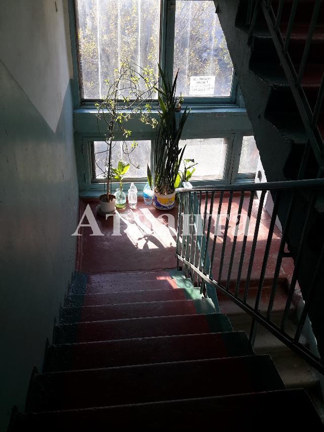 Продается 4-комнатная квартира на ул. Паустовского — 38 000 у.е. (фото №7)