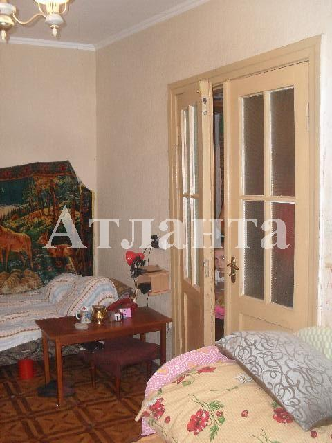 Продается 1-комнатная квартира на ул. Балтская Дор. — 16 000 у.е. (фото №3)