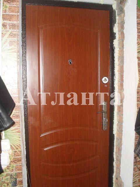 Продается 1-комнатная квартира на ул. Балтская Дор. — 16 000 у.е. (фото №5)