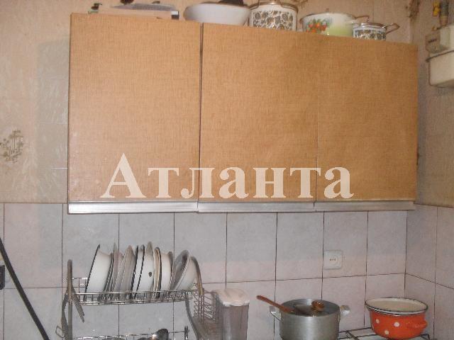 Продается 1-комнатная квартира на ул. Балтская Дор. — 16 000 у.е. (фото №6)