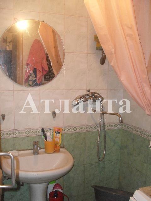 Продается 1-комнатная квартира на ул. Балтская Дор. — 16 000 у.е. (фото №7)
