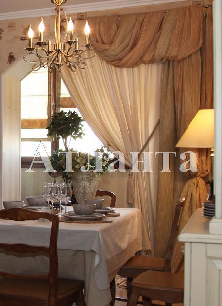 Продается Многоуровневая квартира на ул. Заболотного Ак. — 110 000 у.е. (фото №4)