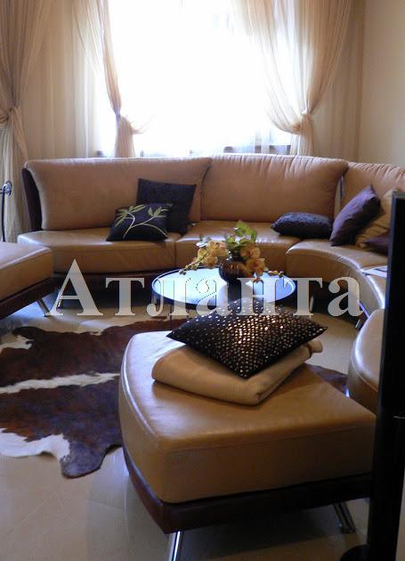 Продается Многоуровневая квартира на ул. Заболотного Ак. — 110 000 у.е. (фото №7)
