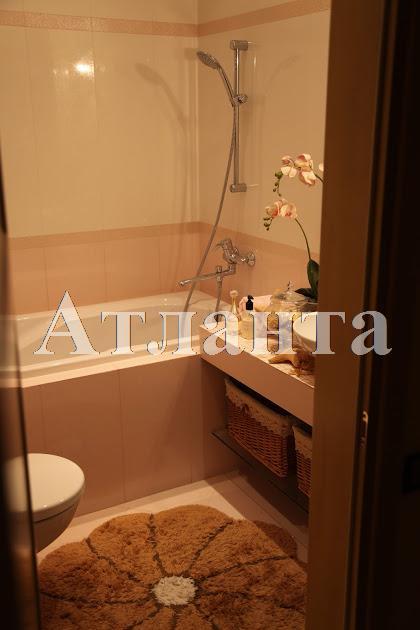 Продается Многоуровневая квартира на ул. Заболотного Ак. — 110 000 у.е. (фото №13)