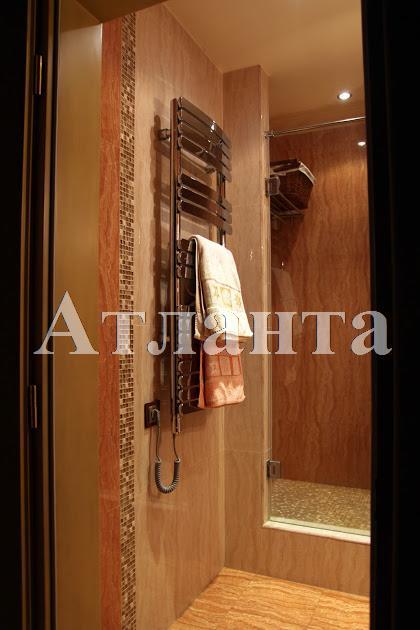 Продается Многоуровневая квартира на ул. Заболотного Ак. — 110 000 у.е. (фото №18)