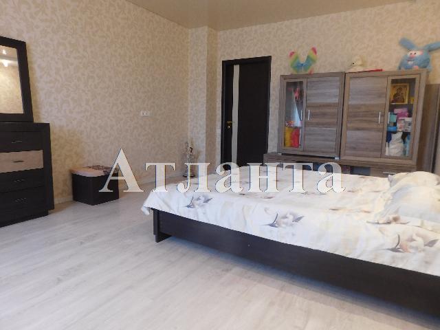 Продается 2-комнатная квартира на ул. Бочарова Ген. — 56 000 у.е. (фото №2)
