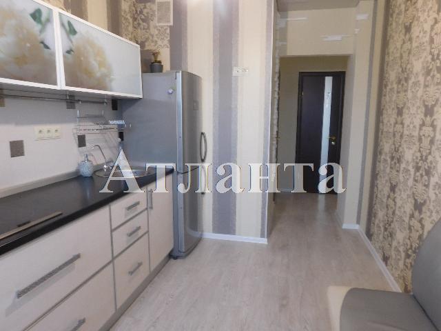 Продается 2-комнатная квартира на ул. Бочарова Ген. — 56 000 у.е. (фото №5)