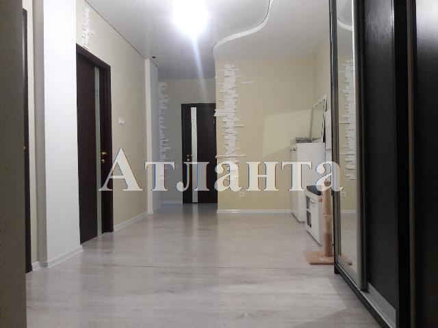 Продается 2-комнатная квартира на ул. Бочарова Ген. — 56 000 у.е. (фото №10)