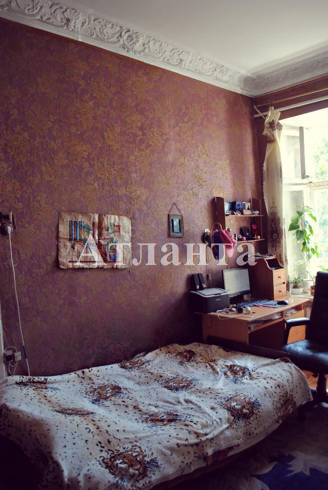 Продается 2-комнатная квартира на ул. Ризовская — 36 000 у.е. (фото №2)