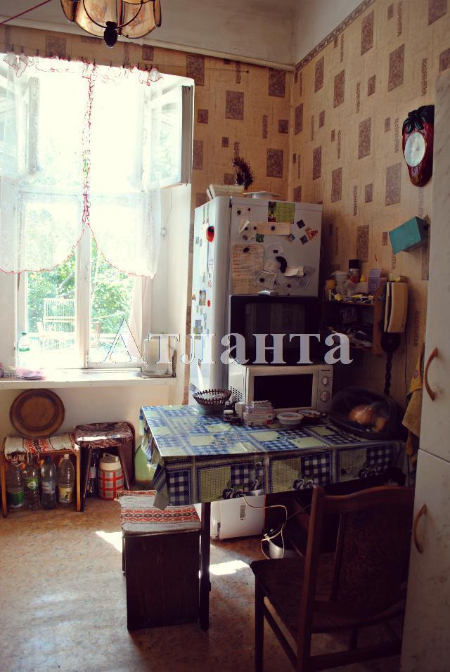 Продается 2-комнатная квартира на ул. Ризовская — 36 000 у.е. (фото №3)