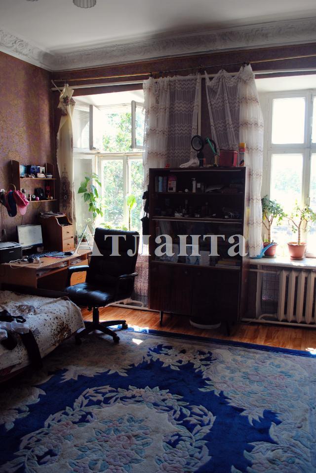 Продается 2-комнатная квартира на ул. Ризовская — 36 000 у.е. (фото №4)