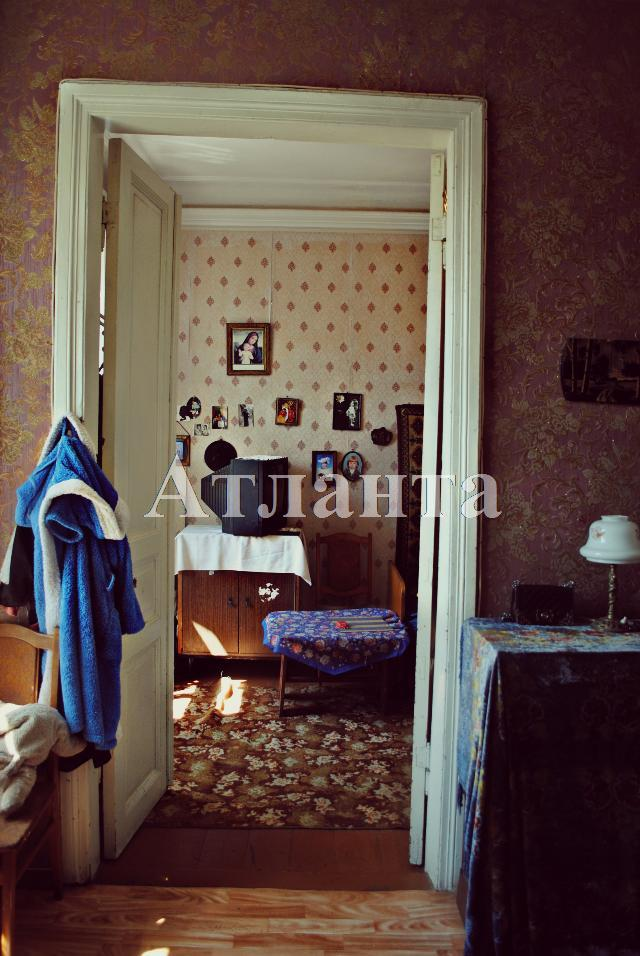 Продается 2-комнатная квартира на ул. Ризовская — 36 000 у.е. (фото №5)