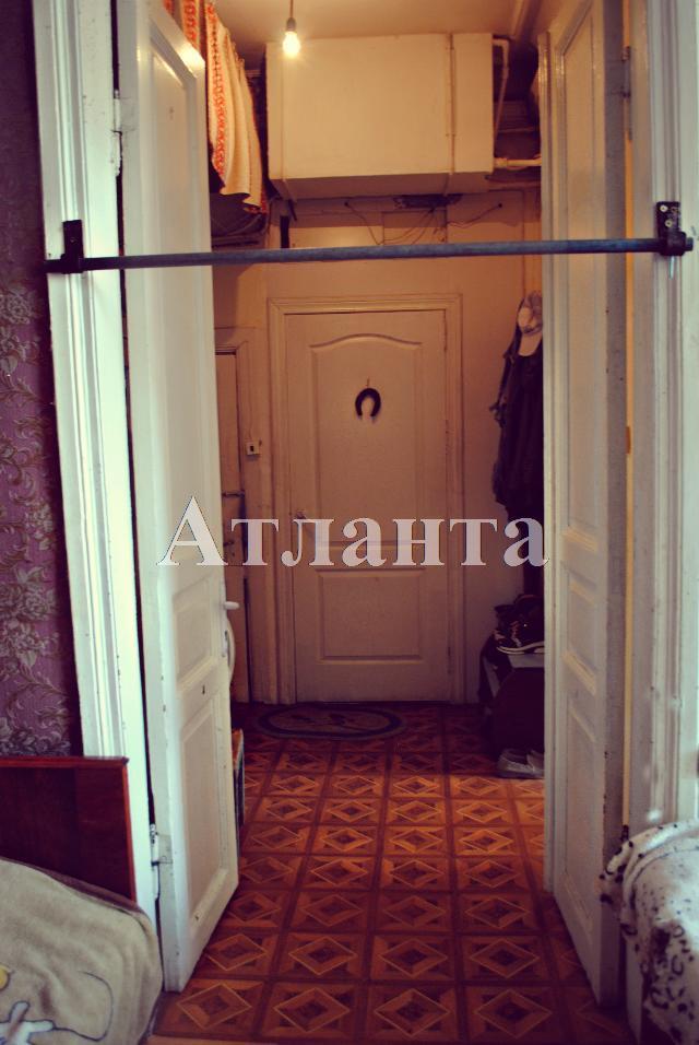 Продается 2-комнатная квартира на ул. Ризовская — 36 000 у.е. (фото №6)
