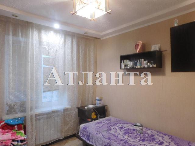 Продается 3-комнатная квартира на ул. Высоцкого — 37 000 у.е. (фото №2)