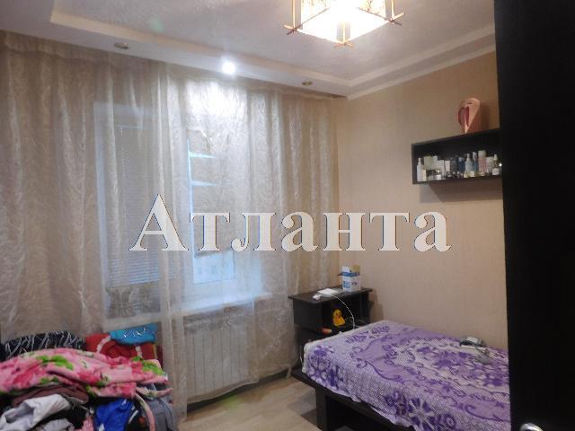 Продается 3-комнатная квартира на ул. Высоцкого — 37 000 у.е. (фото №3)