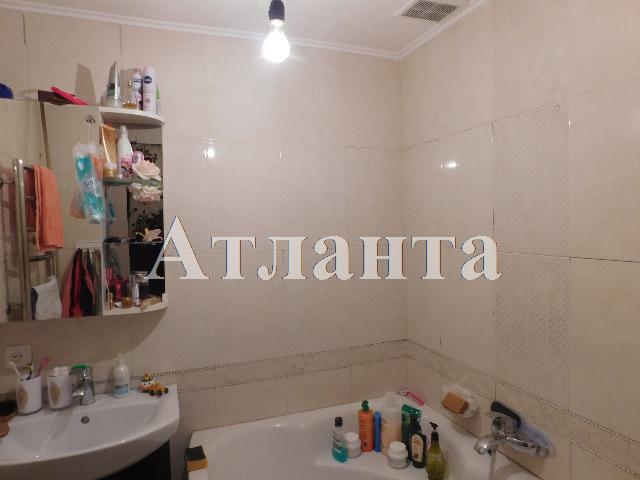 Продается 3-комнатная квартира на ул. Высоцкого — 37 000 у.е. (фото №4)