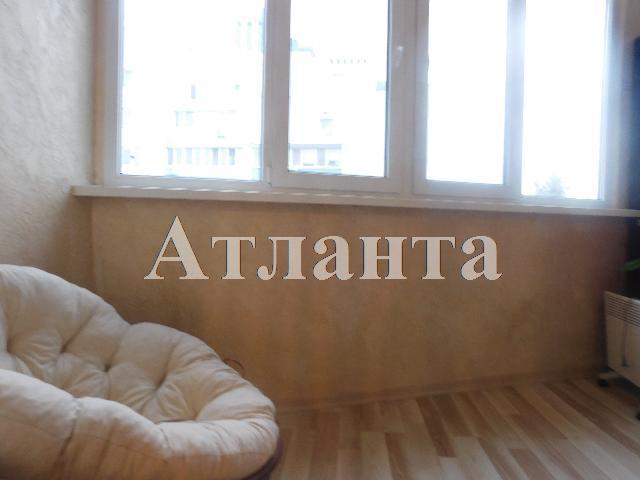 Продается 3-комнатная квартира на ул. Высоцкого — 37 000 у.е. (фото №7)