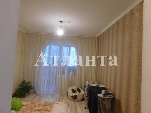 Продается 3-комнатная квартира на ул. Высоцкого — 37 000 у.е. (фото №8)
