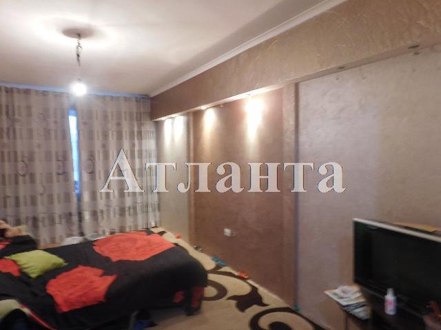 Продается 3-комнатная квартира на ул. Высоцкого — 37 000 у.е. (фото №9)