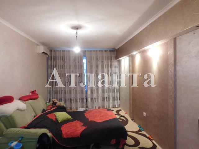 Продается 3-комнатная квартира на ул. Высоцкого — 37 000 у.е. (фото №10)