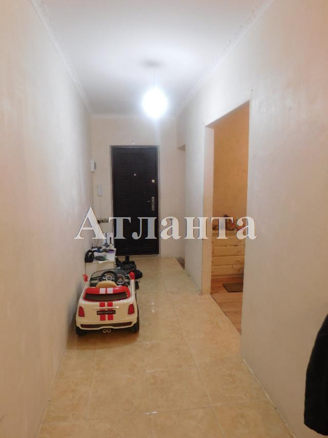 Продается 3-комнатная квартира на ул. Высоцкого — 37 000 у.е. (фото №12)