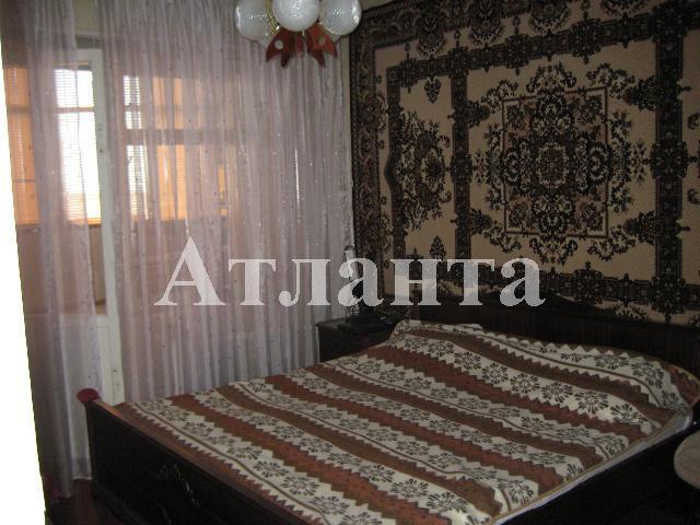 Продается 4-комнатная квартира на ул. Марсельская — 63 000 у.е. (фото №2)