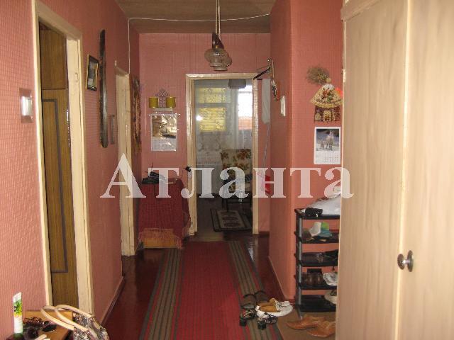 Продается 4-комнатная квартира на ул. Марсельская — 63 000 у.е. (фото №5)