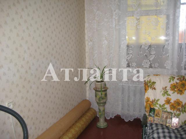 Продается 4-комнатная квартира на ул. Марсельская — 63 000 у.е. (фото №6)