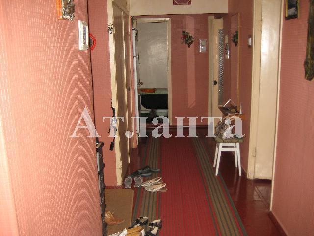 Продается 4-комнатная квартира на ул. Марсельская — 63 000 у.е. (фото №7)