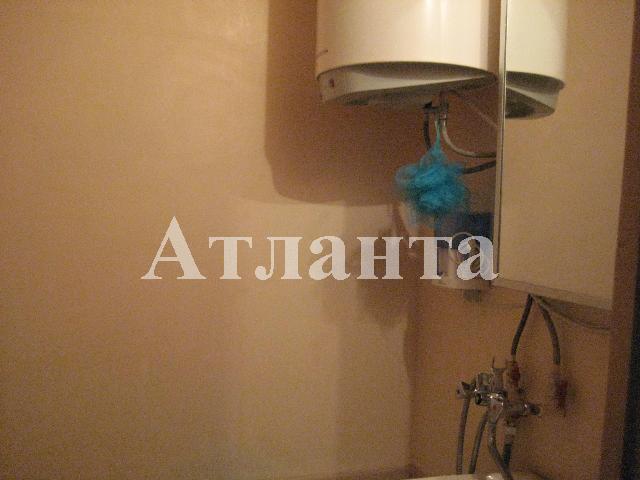 Продается 4-комнатная квартира на ул. Марсельская — 63 000 у.е. (фото №8)