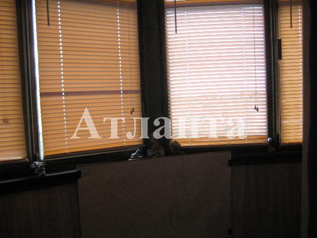 Продается 4-комнатная квартира на ул. Марсельская — 63 000 у.е. (фото №9)