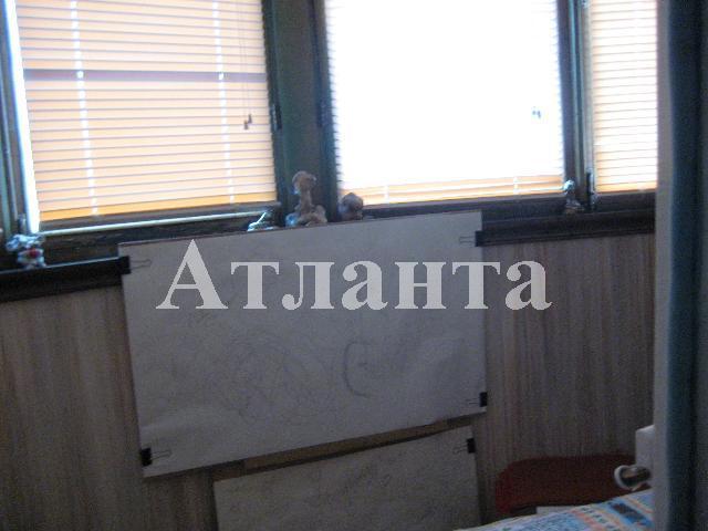 Продается 4-комнатная квартира на ул. Марсельская — 63 000 у.е. (фото №10)