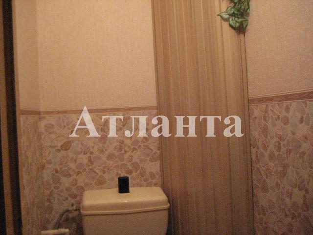 Продается 4-комнатная квартира на ул. Марсельская — 63 000 у.е. (фото №11)