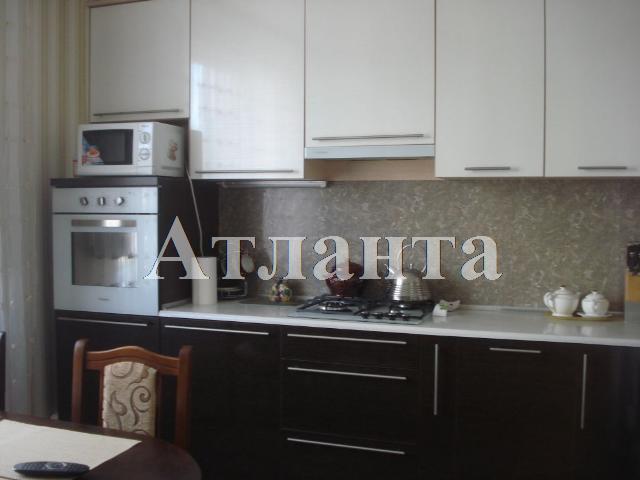 Продается 2-комнатная квартира на ул. Бочарова Ген. — 70 000 у.е. (фото №9)