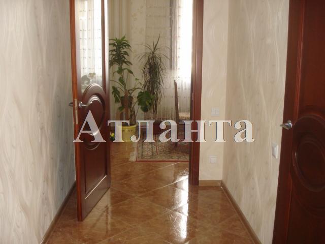 Продается 2-комнатная квартира на ул. Бочарова Ген. — 70 000 у.е. (фото №12)