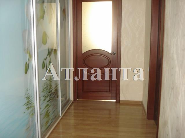 Продается 2-комнатная квартира на ул. Бочарова Ген. — 70 000 у.е. (фото №13)