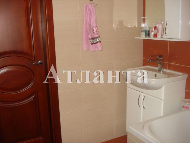 Продается 2-комнатная квартира на ул. Бочарова Ген. — 70 000 у.е. (фото №18)