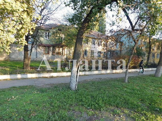 Продается 2-комнатная квартира на ул. Атамана Головатого — 16 000 у.е.