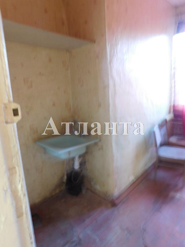 Продается 2-комнатная квартира на ул. Атамана Головатого — 16 000 у.е. (фото №3)