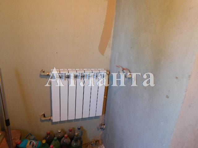 Продается 2-комнатная квартира на ул. Атамана Головатого — 16 000 у.е. (фото №5)