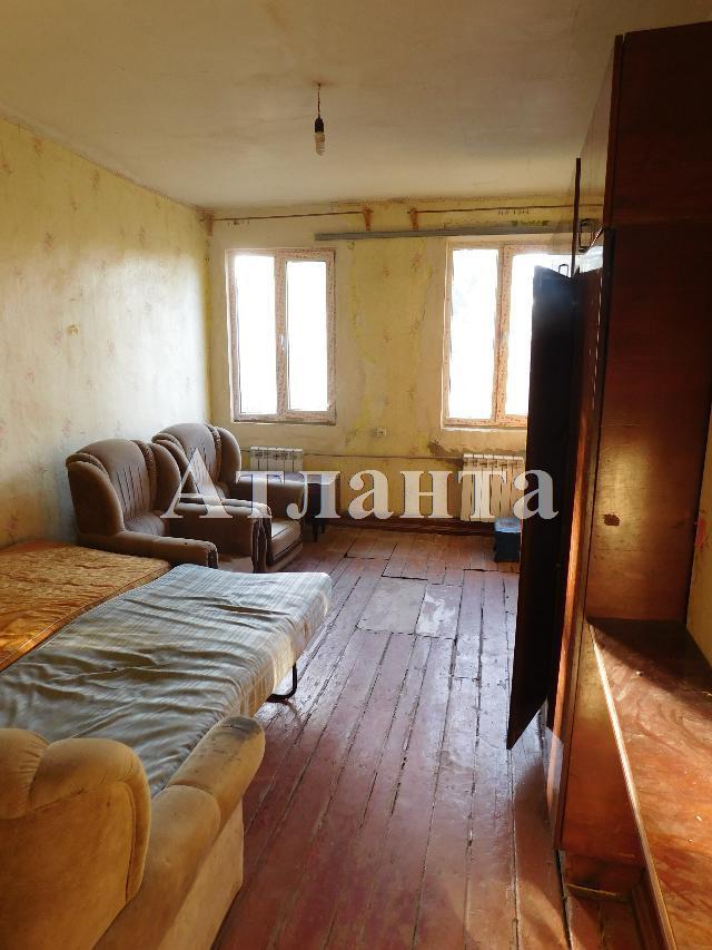 Продается 2-комнатная квартира на ул. Атамана Головатого — 16 000 у.е. (фото №6)
