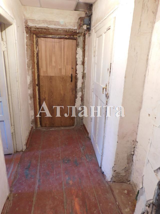Продается 2-комнатная квартира на ул. Атамана Головатого — 16 000 у.е. (фото №7)