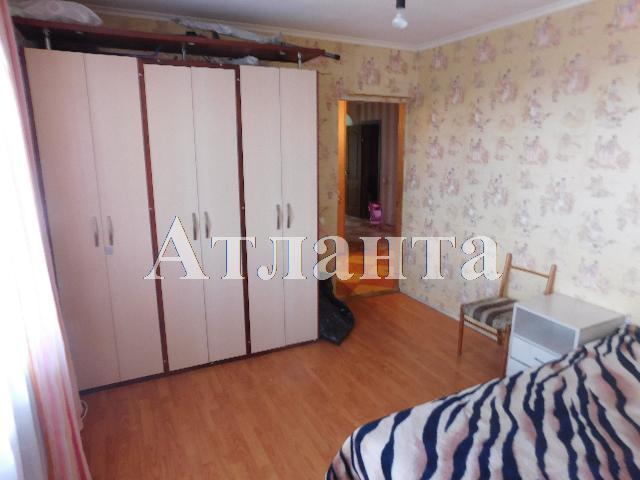 Продается 3-комнатная квартира на ул. Днепропетр. Дор. — 47 000 у.е. (фото №2)