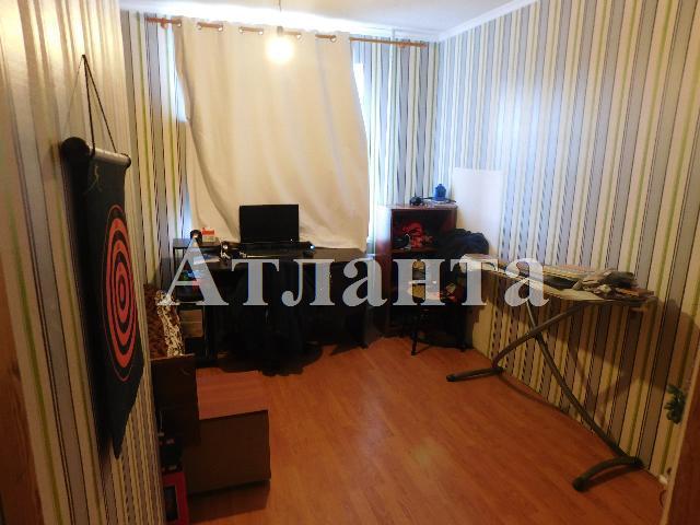 Продается 3-комнатная квартира на ул. Днепропетр. Дор. — 47 000 у.е. (фото №3)