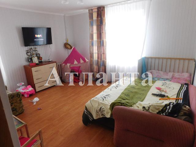 Продается 3-комнатная квартира на ул. Днепропетр. Дор. — 47 000 у.е. (фото №4)