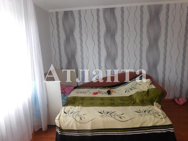 Продается 3-комнатная квартира на ул. Днепропетр. Дор. — 45 000 у.е. (фото №5)
