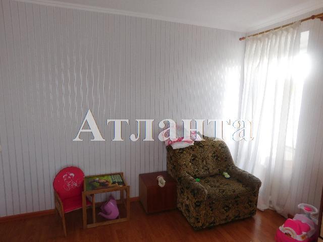 Продается 3-комнатная квартира на ул. Днепропетр. Дор. — 47 000 у.е. (фото №6)