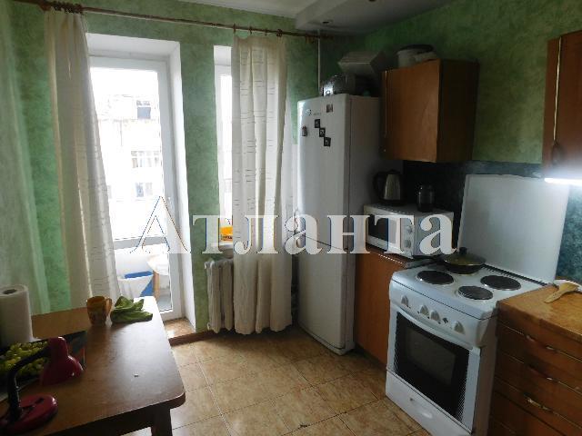 Продается 3-комнатная квартира на ул. Днепропетр. Дор. — 47 000 у.е. (фото №9)