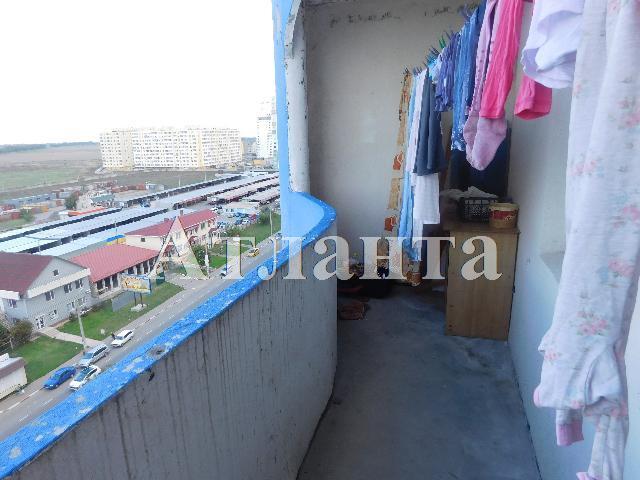 Продается 3-комнатная квартира на ул. Днепропетр. Дор. — 47 000 у.е. (фото №10)